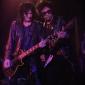 LaGuns-RevolutionBar&MusicHall-Amityville-NY-20140425-AnyaSvirskaya-005