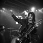 LaGuns-RevolutionBar&MusicHall-Amityville_NY-20140425-AnyaSvirskaya-012