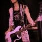 LaGuns-RevolutionBar&MusicHall-Amityville_NY-20140425-AnyaSvirskaya-015