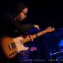LauraStevenson-HawthorneTheater-Portland_OR-20140324-WmRiddle-001