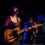 LauraStevenson-HawthorneTheater-Portland_OR-20140324-WmRiddle-002