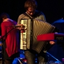 LauraStevenson-HawthorneTheater-Portland_OR-20140324-WmRiddle-004