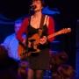 LauraStevenson-HawthorneTheater-Portland_OR-20140324-WmRiddle-005