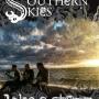southern-skies-dvd