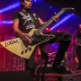 Louna @ St Andrews Hall in Detroit