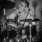 Mastodon-Riviera-Chicago_IL-20140508-AlexSavage-006