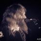 Mastodon-Riviera-Chicago_IL-20140508-AlexSavage-008