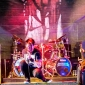 MayhemFestival-HellYeah-PNCBankArtsCenter-Holmdel_NJ-20150721-JeffCrespi-002