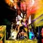 MayhemFestival-HellYeah-PNCBankArtsCenter-Holmdel_NJ-20150721-JeffCrespi-003
