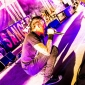 MayhemFestival-HellYeah-PNCBankArtsCenter-Holmdel_NJ-20150721-JeffCrespi-004