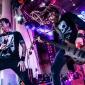 MayhemFestival-HellYeah-PNCBankArtsCenter-Holmdel_NJ-20150721-JeffCrespi-005