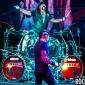 MayhemFestival-HellYeah-PNCBankArtsCenter-Holmdel_NJ-20150721-JeffCrespi-006