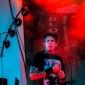 MayhemFestival-HellYeah-PNCBankArtsCenter-Holmdel_NJ-20150721-JeffCrespi-007