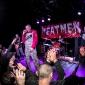 MeatMen-Smalls-Hamtramck_MI-20140517-ChrisBetea-002