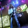 megadeth-houseofblues-boston_ma-20131201-004