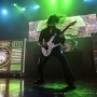 megadeth-houseofblues-boston_ma-20131201-007
