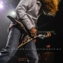 megadeth-houseofblues-boston_ma-20131201-009