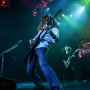 megadeth-houseofblues-boston_ma-20131201-010
