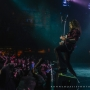 megadeth-houseofblues-boston_ma-20131201-011