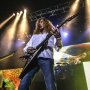 megadeth-houseofblues-boston_ma-20131201-013