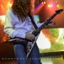 megadeth-houseofblues-boston_ma-20131201-014