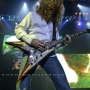 megadeth-houseofblues-boston_ma-20131201-016