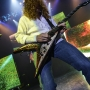 megadeth-houseofblues-boston_ma-20131201-017