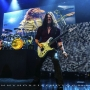 megadeth-houseofblues-boston_ma-20131201-019