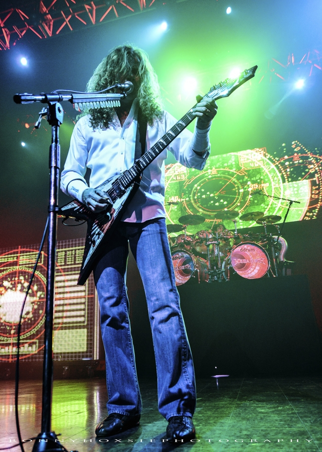 megadeth-houseofblues-boston_ma-20131201-005