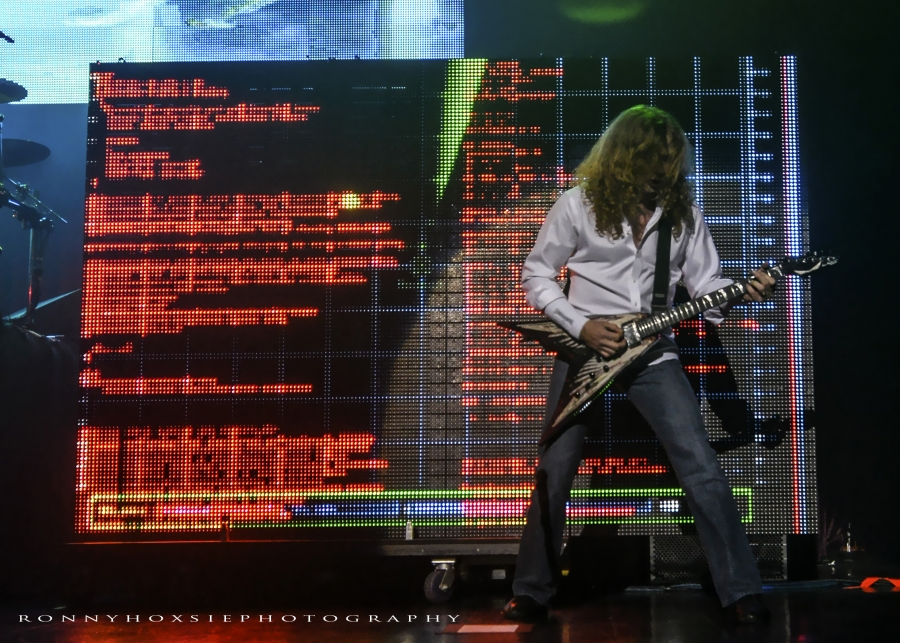 megadeth-houseofblues-boston_ma-20131201-008