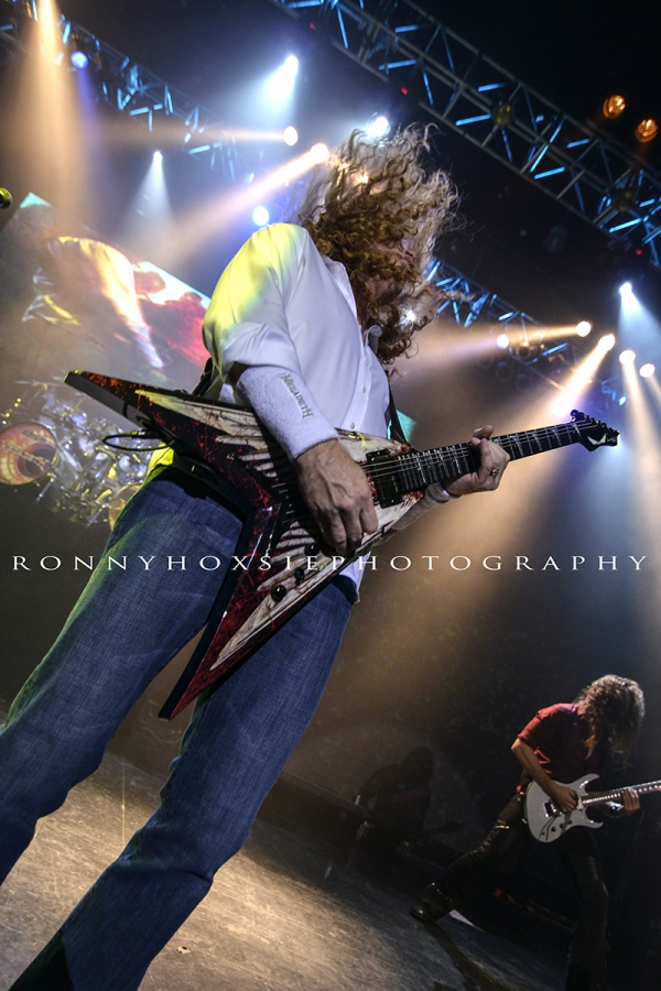 megadeth-houseofblues-boston_ma-20131201-015