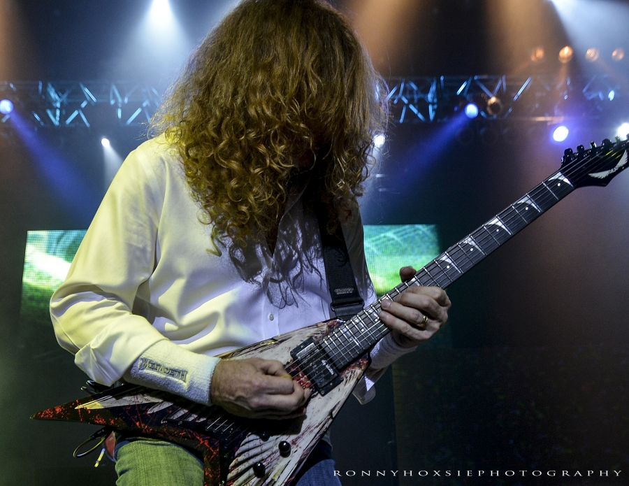 megadeth-houseofblues-boston_ma-20131201-018