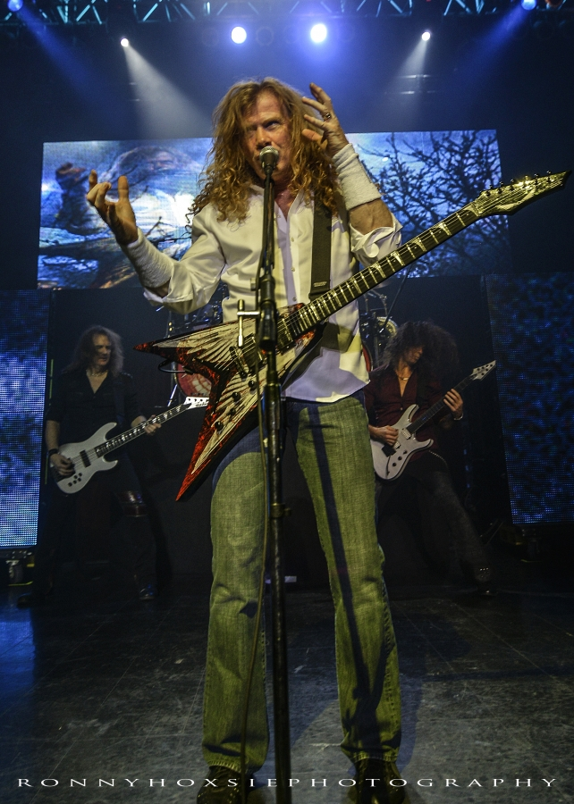 megadeth-houseofblues-boston_ma-20131201-020