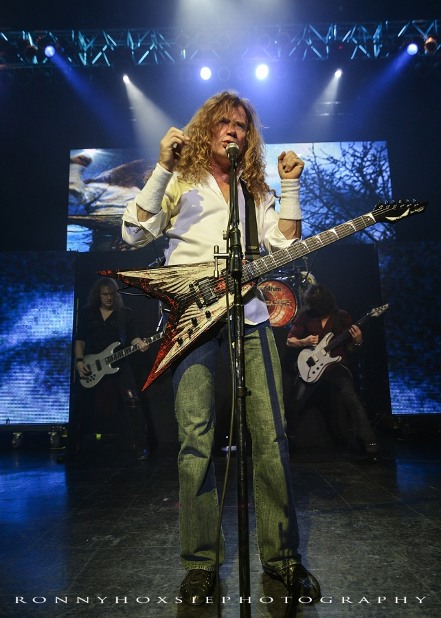megadeth-houseofblues-boston_ma-20131201-021