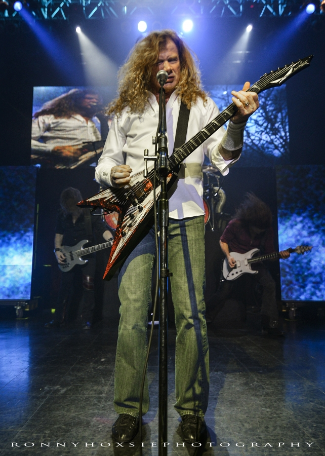 megadeth-houseofblues-boston_ma-20131201-023