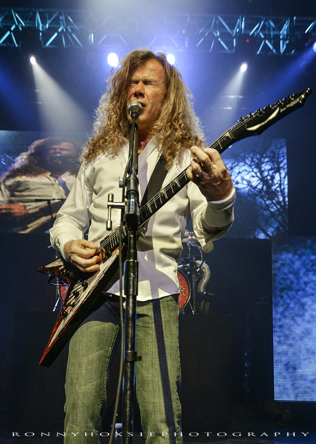 megadeth-houseofblues-boston_ma-20131201-024