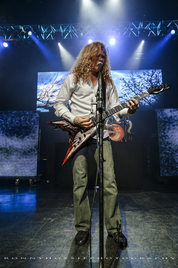 megadeth-houseofblues-boston_ma-20131201-025