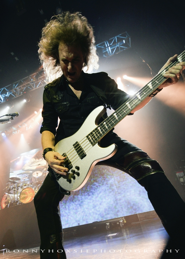 megadeth-houseofblues-boston_ma-20131201-029