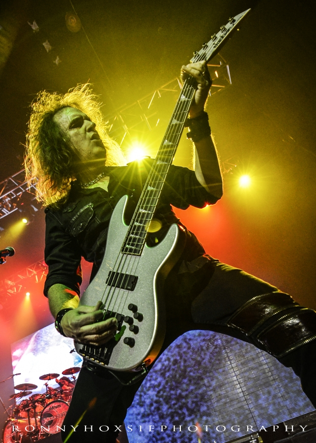 megadeth-houseofblues-boston_ma-20131201-031