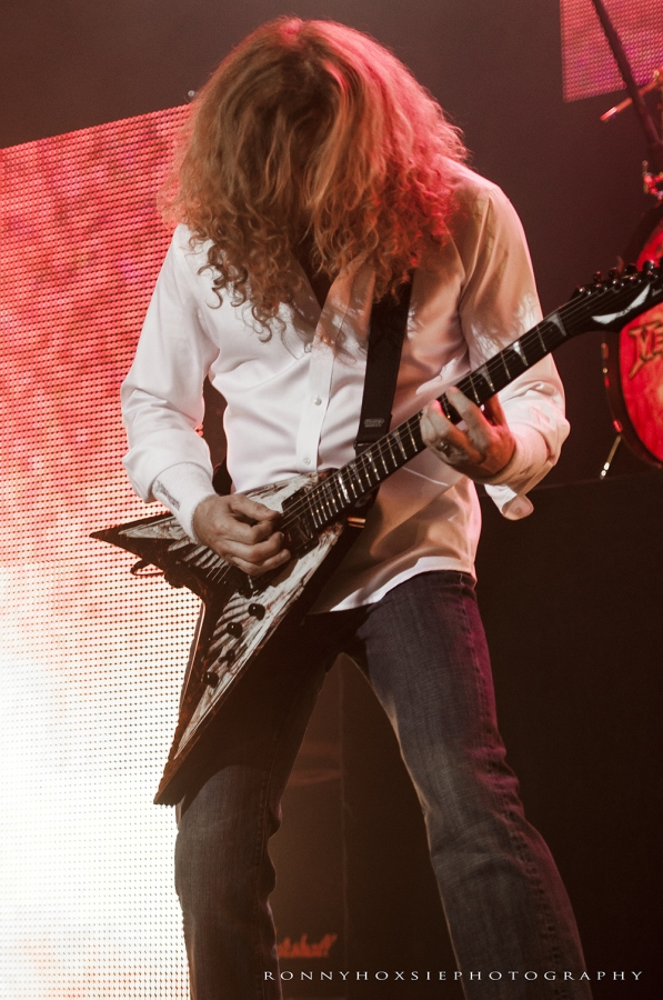 megadeth-houseofblues-boston_ma-20131201-034