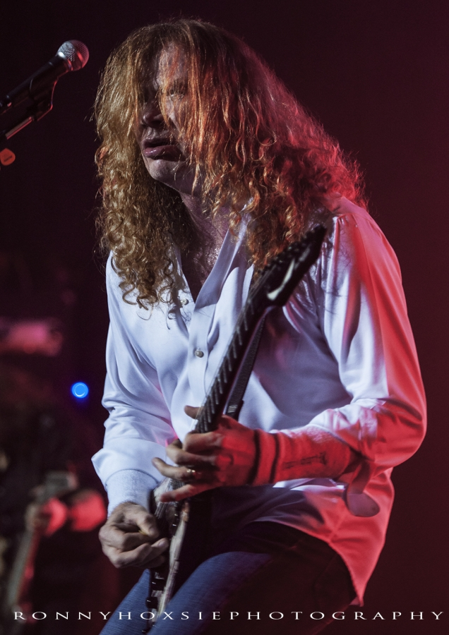 megadeth-houseofblues-boston_ma-20131201-037