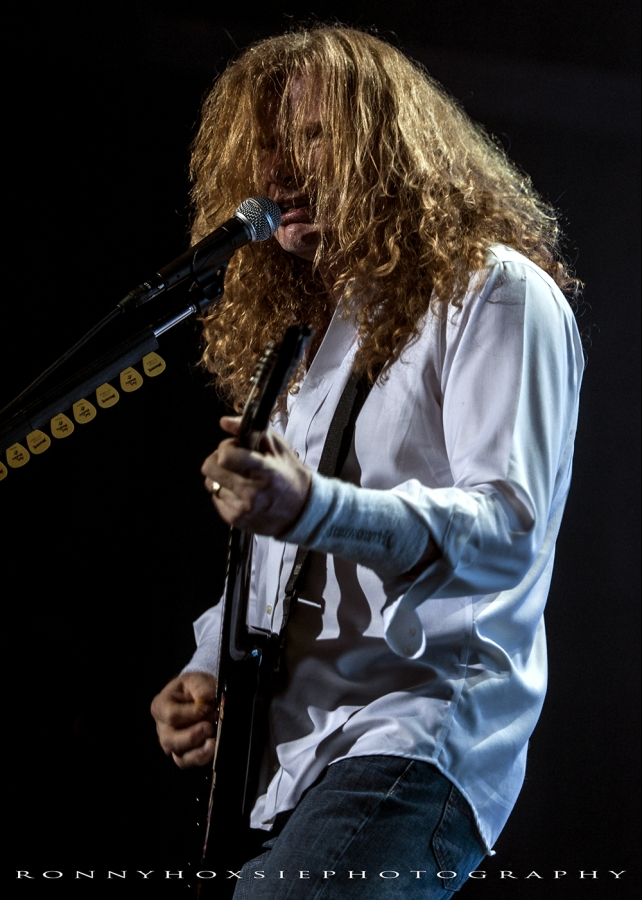 megadeth-houseofblues-boston_ma-20131201-038