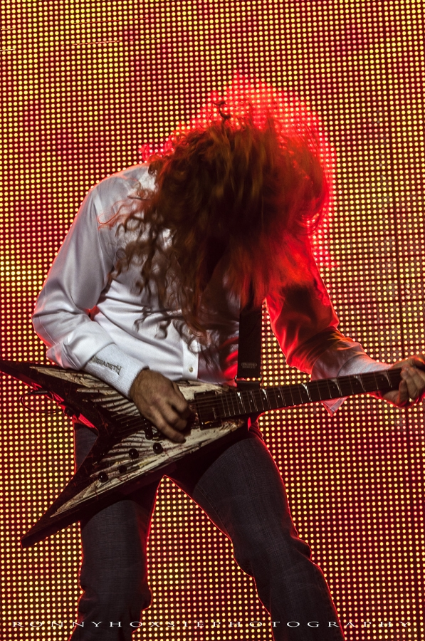 megadeth-houseofblues-boston_ma-20131201-039