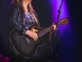 Melissa Etheridge @ River City Casino, St. Louis | Photo by Duane Clawson