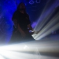 Meshuggah-Pops-Sauget_IL-20140614-ColleenONeil-002