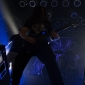 Meshuggah-Pops-Sauget_IL-20140614-ColleenONeil-012