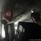 Meshuggah-Pops-Sauget_IL-20140614-ColleenONeil-013