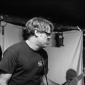 MikeHardShow-BlindPig-AnnArbor_MI-20140530-ChuckMarshall-010