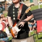 MikeLeslieBand-Tyfest-Hell_MI-20140621-ThomSeling-009