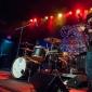 MikeLeslieBand-StAndrewsHall-Detroit_MI-20140613-JoshKahl-004
